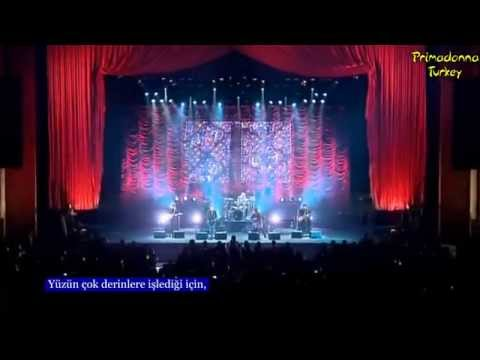 [TUR SUB]FT ISLAND- Calluses Being Stuck[LIVE]