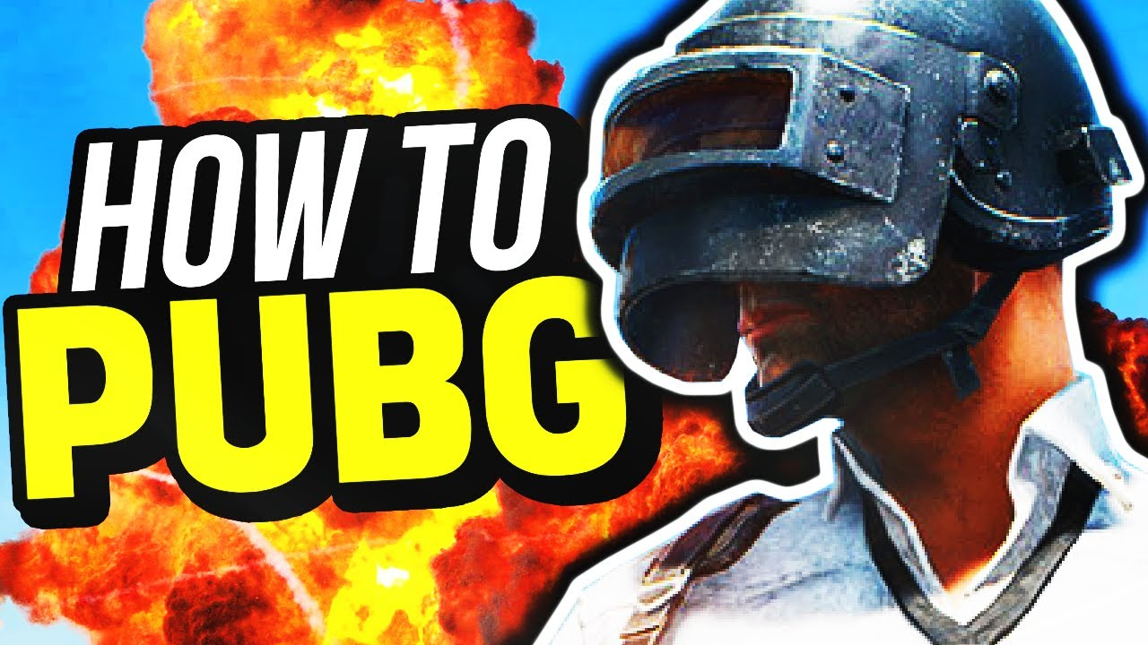 how to play music in pubg