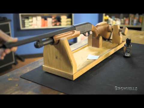 brownells---mountain-meadow-woodworks-gun-cradle
