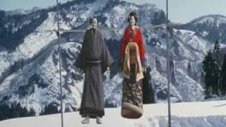 Dolls (2002) - Let the seasons begin