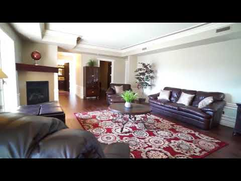 Westlock Luxury Penthouse - Oakridge Manor Condominiums