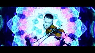 Coldplay - Hymn For The Weekend (Violin Cover) Sefa Emre İlikli