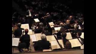 Beethoven Romance in F - IPO/Lazar Shuster/Yi-An Xu