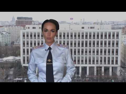 Полиция пресекла незаконное производство и реализации сигарет на территории Калининградской области