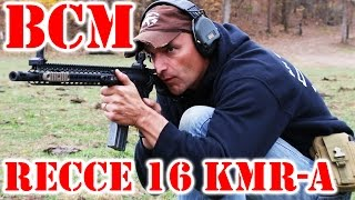 Video BCM RECCE 16 KMR-A - AK Operators Union goes AR!!!! download MP3, 3GP, MP4, WEBM, AVI, FLV September 2018