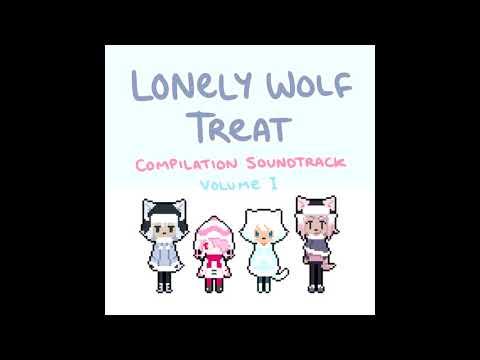 moxie's theme-lonely wolf treat original soundtrack volume 1