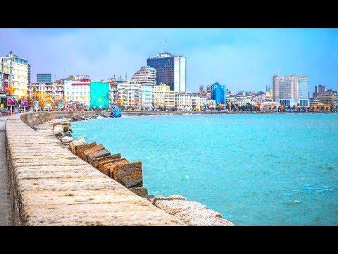 i-can't-believe-this-is-egypt!-trip-to-egypt-cairo-travel-vlog-alexandria-egypt-vlog--egypt-tours