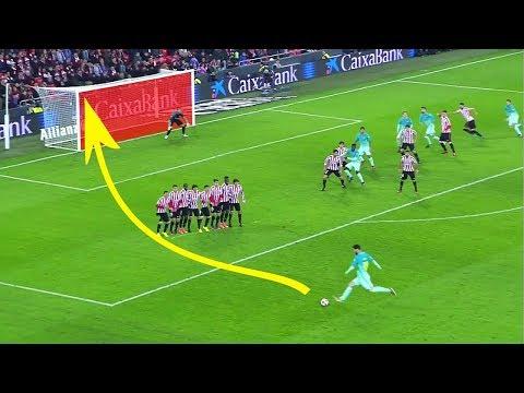 Man City Bayern 3-2