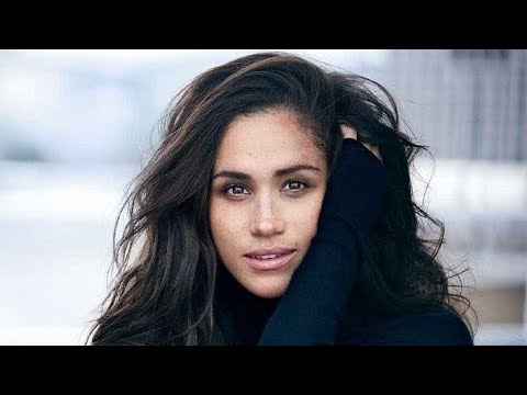 Celebs Who Can't Stand Meghan Markle