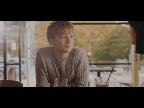 GENERATIONS from EXILE TRIBE / 「涙」Music Video ~歌詞有り~