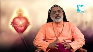 Idayamozhikal- Bp Samuel Mar Irenios- Thiruhridaya feast special
