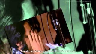 Heart Of Rome - Elvis Presley (Sottotitolato)