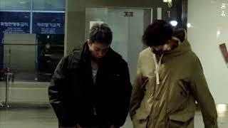 200206 아이돌라디오 젝스키스  은지원 퇴근길