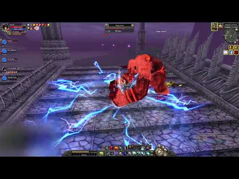 Eagle Online PSRO Temple Of Shadow Quest For Sos Items