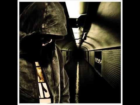 Sefyu - Fait Divers 3 Feat RR Et Baba. - [Album 'Oui Je Le Suis']