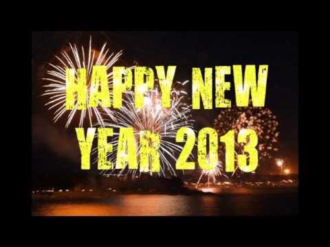Full Moon Parties  - Original Full Moon Party Thailand - Happy New Year 2013