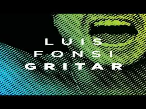Gritar Remix Luis Fonsi Ft J Alvarez  HoyMusicCom NUEVO REGGAETON 2011