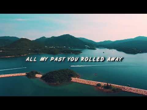 Eben - Shepherd Of My Soul (Lyric Video)