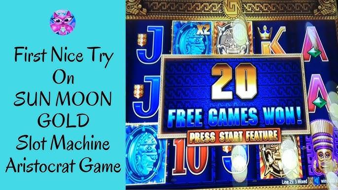 Fafafa Slots Ipad – New Foreign Online Casinos 2021 - The Casino
