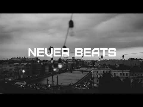 Рэп минус 2018 | INSTRUMENTAL BEATS | Грустный минус / Лирика #13