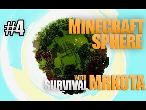 ARK: Survival Evolved скачать торрент на русском бесплатно