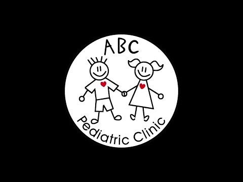 ABC Pediatric Clinic - Patient Portal Orientation