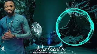 Natotela ( audio) - Josh Zambia