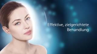 видео kosmetikgeräte für zuhause