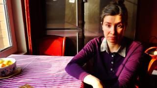 Екатерина Шульман: Пятиэтажки: О проекте закона о реновации жилого фонда Москвы