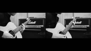 True love - Hùng Acoustic
