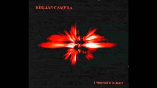 Kirlian camera - Moon Is Getting Closer Part 2