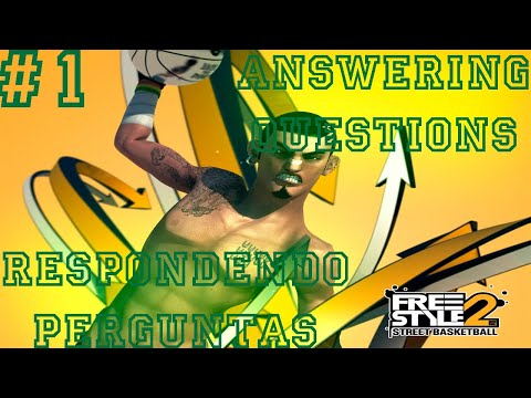 freestyle-2---answering-questions---respondendo-comentários-#1