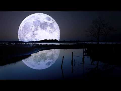 Conjure One feat. Sinéad O'Connor - Tears From the Moon (Original Album Version) [HQ] [1080p HD]