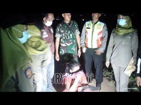 'Tolong, Aku Ditangkap', Teriak PSK saat Digerebek di Lokalisasi Mp3
