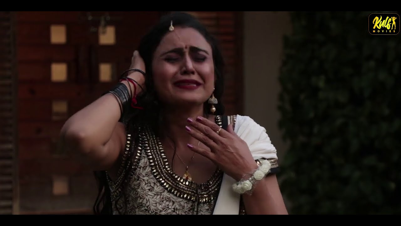 Download Mrs Deepa 2| Pallavi patil | Hindi Short Films | KULFI MOVIES | New Web Series |