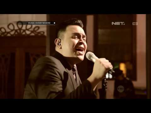 Tulus - Baru - Music Everywhere **