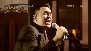 Tulus - Baru - Music Everywhere **