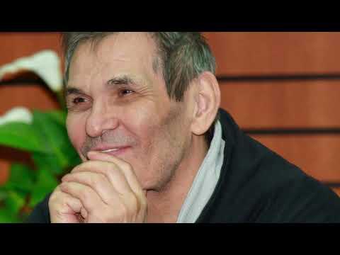 У Бари Алибасова началось внутреннее кровотечение: ситуация остается тяжелой, – СМИ