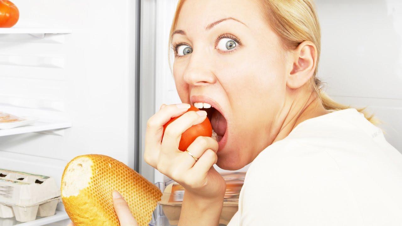 very hungry woman mgtow youtube