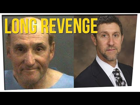 Surgeon's Life Taken After 75-Year-Old Seeks Revenge ft. Steve Greene