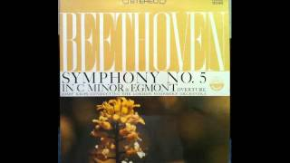 Beethoven Symphony No 5 in C Minor LSO Josef