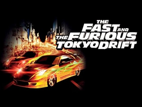 fast furious 3 download
