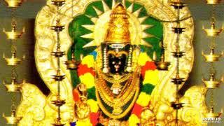 Om Sri Lalithambikai Matha Jaya Om Lalithaam Bhighaye