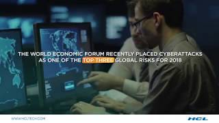 Inspiring Business Confidence Through Dynamic Cybersecurity