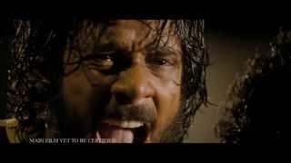 Ainthu Ainthu Ainthu Movie Trailer - Nikhils Channel