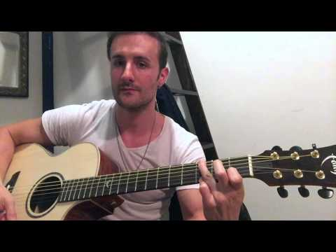 Download You Are Not Alone Chord Mp3 Songs Franc Robert Music