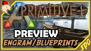 Ark survival evolved how to get all engram points clipzui ark primitive plus how many engram points for all blueprints malvernweather Images