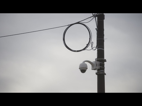 Do police facial recognition systems work?