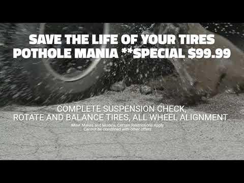 15 Second Business Card Auto Repair Shop Promotion / Sale Video Clip Example