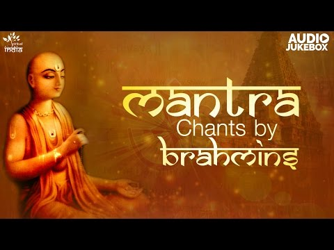 mantra-chanting-by-brahmins-|-mantra-meditation-for-positive-energy-|-bhakti-songs-hindi